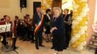 Pensionarii gherleni – sărbătoriţi de primărie