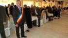Primarul din Gherla – cel mai bun din Regiunea Nord-Vest a României