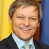 """Comisarul european Dacian Cioloş va inaugura două importante centre academice la Universitatea """"Babeş-Bolyai"""""""