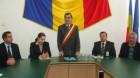 La Dej, primul Serviciu Public de Evidenţă a Persoanelor din România cu certificate ISO