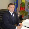 Dr. ing. Dorin Ciatarâş: Criza nu a închis robinetele modernizării la Compania de Apă Someş SA