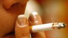 Fumatul şi pastila contraceptivă, un amestec ucigător