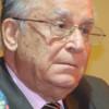 Ion Iliescu: Îi păstrez o amintire de respect şi de consideraţie domnului Ion Diaconescu