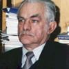 Ionel Haiduc: Mitropolia de la Cluj trebuie să aibă o cuprindere mai mare