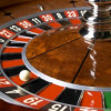 Jocurile de noroc – în atenţia medicilor şi a psihologilor