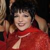 Liza Minnelli a refuzat să lase boala să o învingă