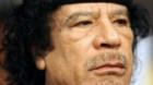 Muammar Gaddafi a fost localizat cu ajutorul serviciilor secrete germane
