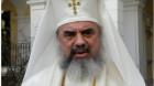 Patriarhul României, în vizită canonică la Cluj-Napoca