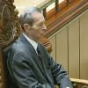 Regele Mihai încă face să tremure clasa politică românească