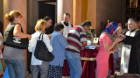 Studiu Soros: Rugăciunea de zi cu zi face parte din viaţa a 61% dintre români