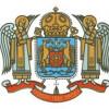 Patriarhia Română: Peste 54.000.000 lei cheltuiţi în 2011 pentru susţinerea activităţilor social-filantropice