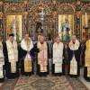 Greco-catolicii, îndemnaţi să îşi declare deschis apartenenţa confesională