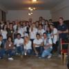 Studenţii Erasmus de la USAMV şi-au etalat calităţile de bucătari