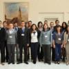 Studenţii clujeni, primii în ţară pe lista burselor Roberto Rocca