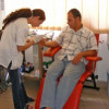 Program de educare a pacienţilor cu diabet
