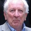 Poetul suedez Tomas Transtromer, cîştigătorul Premiului Nobel pentru literatură 2011