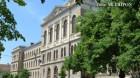 200 de doctoranzi ai UBB – sprijiniţi în cercetare printr-un proiect cu finanţare europeană