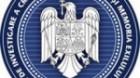 O nouă acţiune de deshumare a unei victime a Securităţii, iniţiată de IICCMER şi Muzeul Naţional de Istorie a Transilvaniei