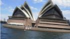 Aventură în jurul lumii: AUSTRALIA – SYDNEY