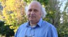 Ovidiu Colceriu, primarul comunei Sînpaul, preşedintele filialei Cluj a Asociaţiei Comunelor din România: Pentru primarii din Opoziţie este de zece ori mai greu decît pentru ceilalţi