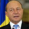 Băsescu către români: Să nu se păcălească acceptînd acum să se înroleze la diverse case de asigurări de sănătate