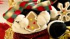 Decoraţiuni handmade, la Bazarul de Crăciun Waldorf