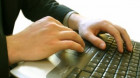 Aproape o treime dintre candidaţii la bacalaureat au obţinut certificatul de începător la evaluarea competenţelor digitale