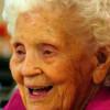 Secretul longevităţii: stilul de viaţă, genetica şi credinţa