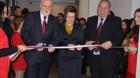 Centru Cultural Rus – inaugurat, marţi, la Cluj-Napoca