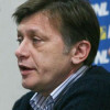 Crin Antonescu: Băsescu şi Boc sînt ultimii doi lideri importanţi comunişti din Europa