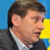 Crin Antonescu, atac la Marko Bela şi Borbely Laszlo în problema UMF Tîrgu Mureş