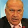 Voiculescu semnalează preşedintelui Băsescu discriminarea pe criterii etnice a românilor din Harghita şi Covasna