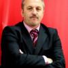 Sociologul Vasile Dâncu crede că UDMR-ul face un şantaj continuu la Guvern
