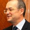 """Premierul E. Boc: Pentru Sănătate, vestea bună e că vor fi excepţii de la regula """"un post din şapte"""""""