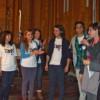 Festivalul de Teatru pentru tineri – STAGE 2011