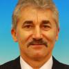 Ioan Oltean despre solicitarea UDMR privind secţia maghiară a UMF: N-am acceptat niciodată ultimatumuri