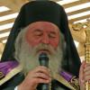 Mesaj al Forumului Civic adresat arhiepiscopului Ioan Selejan, la împlinirea vîrstei de 60 de ani