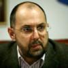 H. Kelemen: HG privind UMF Tg. Mureş trebuie să intre în Guvern marţea viitoare