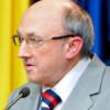 """Ministerul Sănătăţii s-a autosesizat cu privire la apariţia unor """"agenţi pentru reforma sănătăţii"""""""