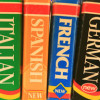 Doi din trei britanici nu cunosc nici măcar un singur cuvînt într-o limbă străină