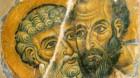 """Incursiune în primele secole creştine, cu profesori ai Institutului de Studii Patristice """"Augustinianum"""" din Roma"""