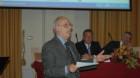 Aniversări academice 2011. OPŢIUNI VIABILE PENTRU O CONDUITĂ PROFESIONALĂ LA NIVEL DE PERFORMANŢĂ