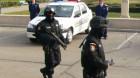 IPJ Cluj: Peste 3.400 de infracţiuni constatate în 2012 la nivelul judeţului