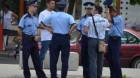 350 de poliţişti pentru mediul rural, în judeţul Cluj