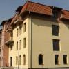 """Ziua porţilor deschise la Centrul de Îngrijiri Paliative """"Sfîntul Nectarie"""" din Cluj-Napoca"""