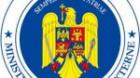 MAE: Nu deţinem niciun fel de informaţii privind centre de detenţie secrete ale CIA pe teritoriul românesc