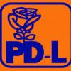 PDL îi cere premierului Victor Ponta să-l demită pe ministrul Culturii