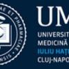"""UMF """"Iuliu Hatieganu"""":  Un număr de 11 contestaţii la concursul de rezidenţiat"""