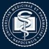 """Rectorul Universităţii de Medicină şi Farmacie """"Iuliu Haţieganu"""" va fi desemnat în cel de-al doilea tur de scrutin"""