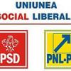 Mureş: USL cere tuturor să nu accepte politizarea şcolii româneşti